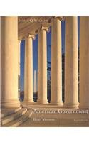 Wilson American Government Brief Eighth Edition Plusamericans Governing Passkey