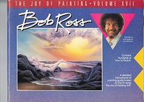 Joy of Painting (Joy of Painting with Bob Ross)