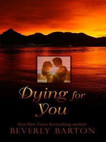 Dying for You (Wheeler Large Print Book Series)