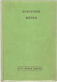 Medea of Euripides
