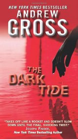 The Dark Tide (Ty Hauck, Bk 1)