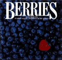 Berries: A Cookbook