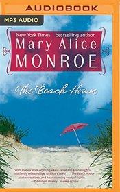 Beach House, The