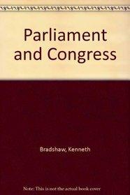 Parliament and Congress