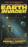 Earth Invader