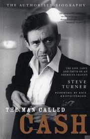 Man Called Cash