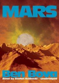 Mars (Library)