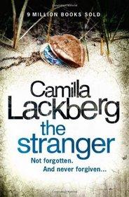 The Stranger (Fj�llbacka, Bk 4)