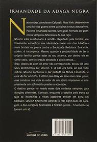 Amante Finalmente (Col. : Irmandade da Adaga Negra) (Em Portugues do Brasil)