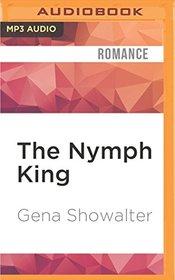 The Nymph King (Atlantis (Showalter))