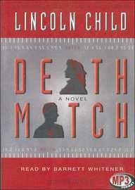 Deathmatch: Library Edition