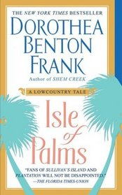 Isle of Palms (Lowcountry Tales, Bk 3)