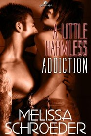 A Little Harmless Addiction (Harmless, Bk 5)