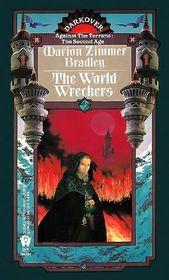 The World Wreckers (Darkover, Bk 22)