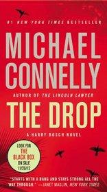 The Drop (Harry Bosch, Bk 17)