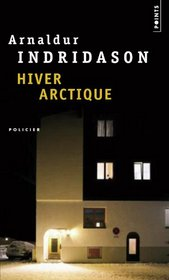 Hiver arctique (French Edition)