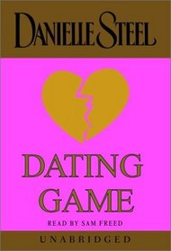 Dating Game (Audio Cassette) (Unabridged)