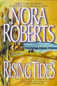 Rising Tides (Chesapeake Bay, Bk 2)