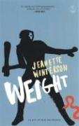 Weight: The Myth of Atlas and Heracles (Myths)