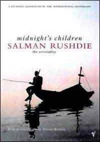 The Screenplay of Midnight's Children