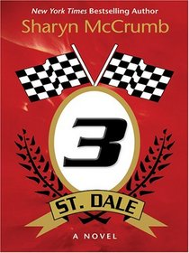St. Dale (Wheeler Large Print Book Series ) [LARGE PRINT] Vol 3