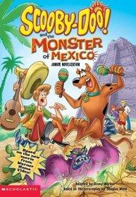 Scooby-doo Video Tie-in (Scooby-Doo)