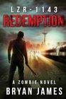 LZR-1143 Redemption