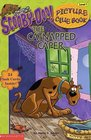 The Catnapped Caper (Scooby-Doo! Picture Clue, Level 1)