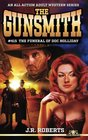 The Gunsmith 415The Funeral of Doc Holliday