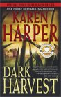 Dark Harvest (Maplecreek Amish, Bk 2)