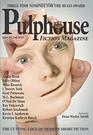 Pulphouse Fiction Magazine Issue 4