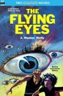 The Flying Eyes  Some Fabulous Yonder
