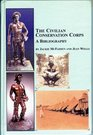 The Civilian Conservation Corps A Bibliography
