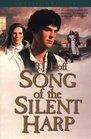 Song of the Silent Harp (Emerald Ballad, Bk 1)