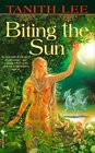 Biting the Sun: Don't Bite the Sun / Drinking Sapphire Wine (Four-BEE, Bk 1 and Bk 2)