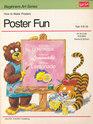 Poster Fun