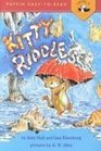 Kitty Riddles