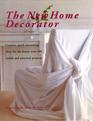 New Home Decorator Creative Quick Decora