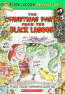 The Christmas Party from the Black Lagoon (Black Lagoon Adventures #9)