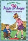 Junie B Jones Amoureuse