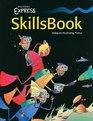 Writer's Express Skills Book Level 5