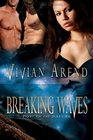 Breaking Waves: Tidal Wave / Whirlpool (Forces of Nature)