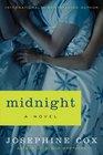 Midnight A Novel