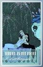 Tender Is the Night. F. Scott Fitzgerald (Oneworld Classics)