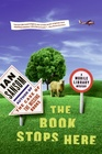 The Book Stops Here (Mobile Library, Bk 3)