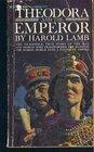 Theodora and the Emperor