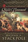 At the Queen's Command (Crown Colonies, Bk 1)