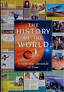 History of the World a Year Chronic