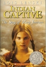 Indian Captive  The Story of Mary Jemison