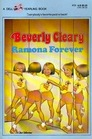 Ramona Forever (Ramona Quimby, Bk 7)